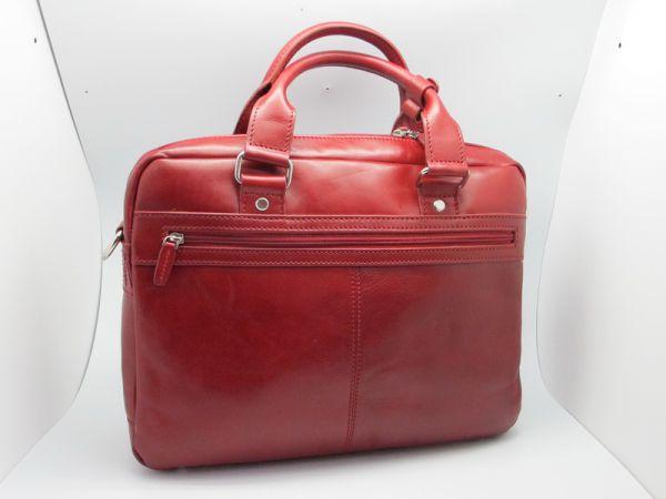 Zenska poslovna torba2
