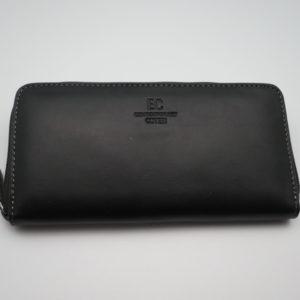 ženska denarnica